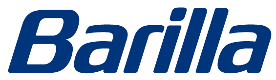 Barilla Group logo