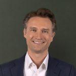 Dolf van den Brink face shot