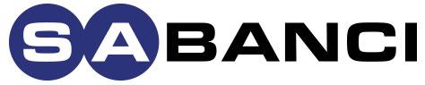 Hacı Ömer Sabanci Holding logo